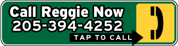 For Gulf Shores Alabama Uncontested Divorce help call 205-394-4252
