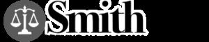 Smith Law Logo